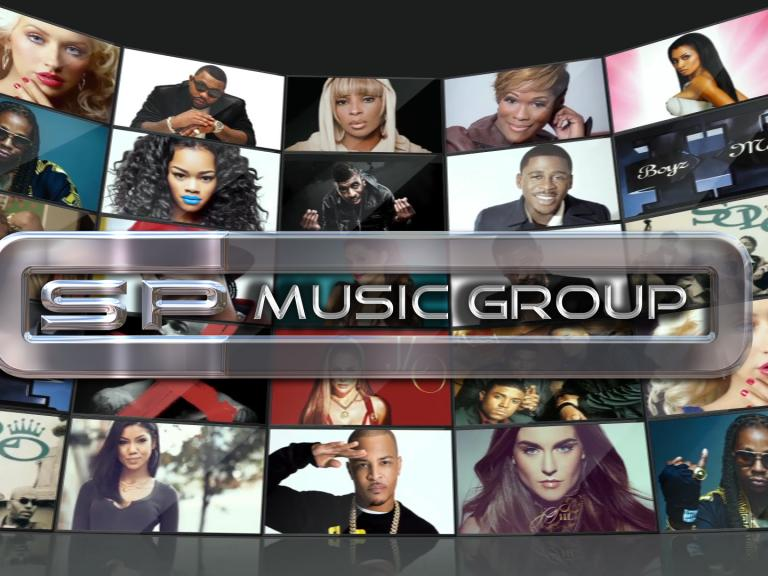 CSP Music Group is proud to announce the launching of it's new website which we anticipate to go live by 2016. Our new website will be an interactive and exciting place for artist to showcase their music as well as connect with inside industry professionals. We've had an amazing year in 2015 and we look forward to being able to share that on our new interactive, community based website that will allow artist to network with executives in a Facebook style format. We've worked incredibly hard putting our new