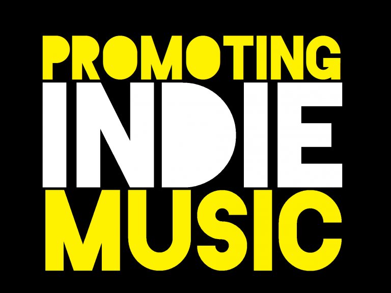 csp music group is an avid supporter of independent artist we believe that all music is art and respect the art of every independent artist that decides to